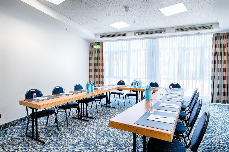 Conferences Achat Premium Dortmund/bochum