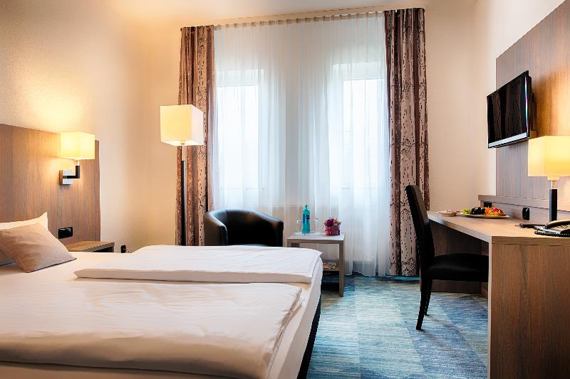 Room Achat Premium Dortmund/bochum