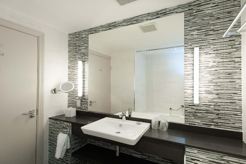 Room Holiday Inn Darlington North