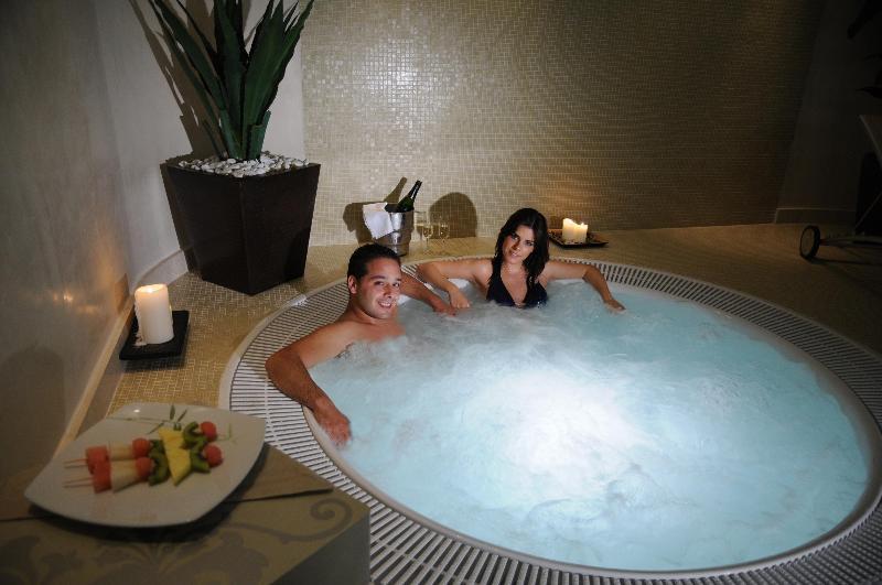 Fotos Hotel Beatriz Toledo Auditorium & Spa