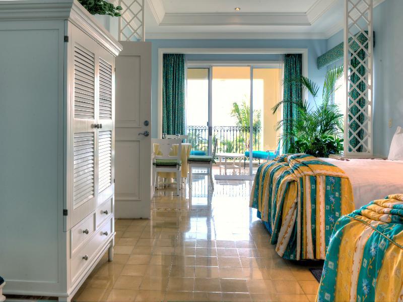 Room Pueblo Bonito Emerald Bay Resort & Spa