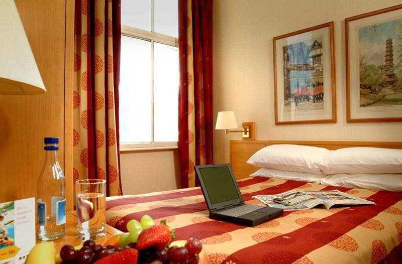 Comfort Inn Kensington