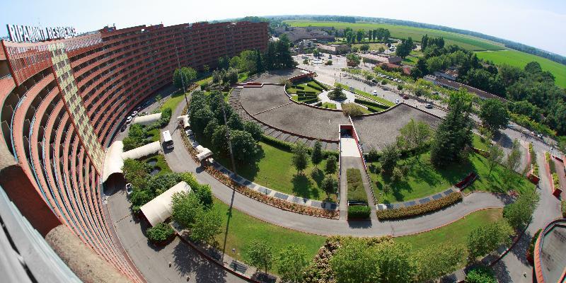 Ripamonti - Hotel - 12