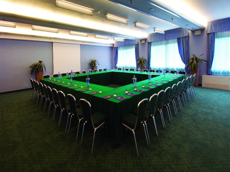 Ripamonti - Conference - 7