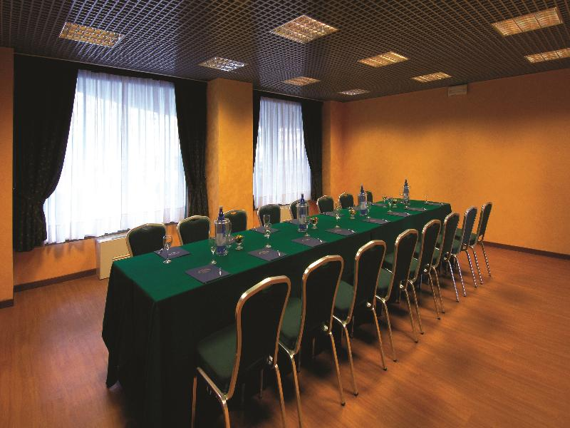 Ripamonti - Conference - 24