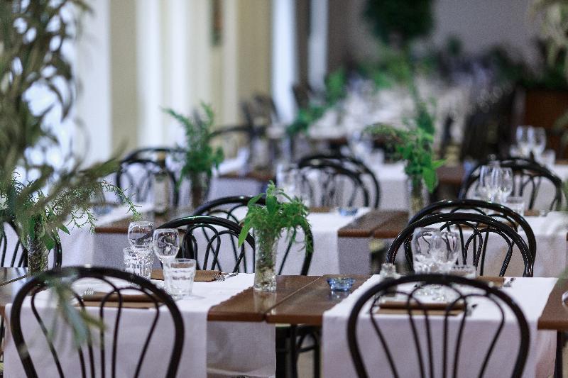 Ripamonti - Restaurant - 8