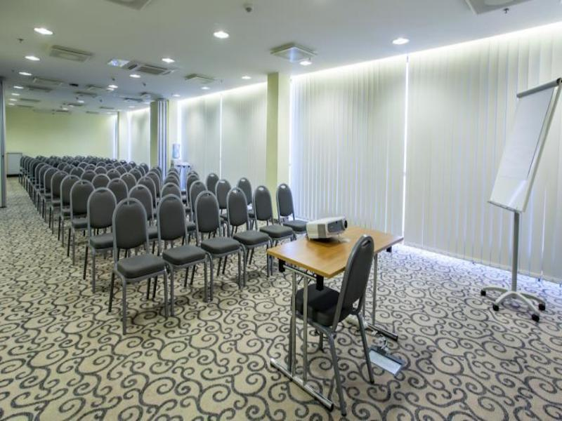 Conferences Tallink City