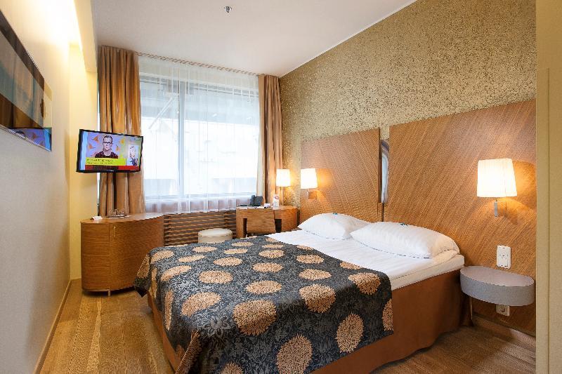 Room Tallink City