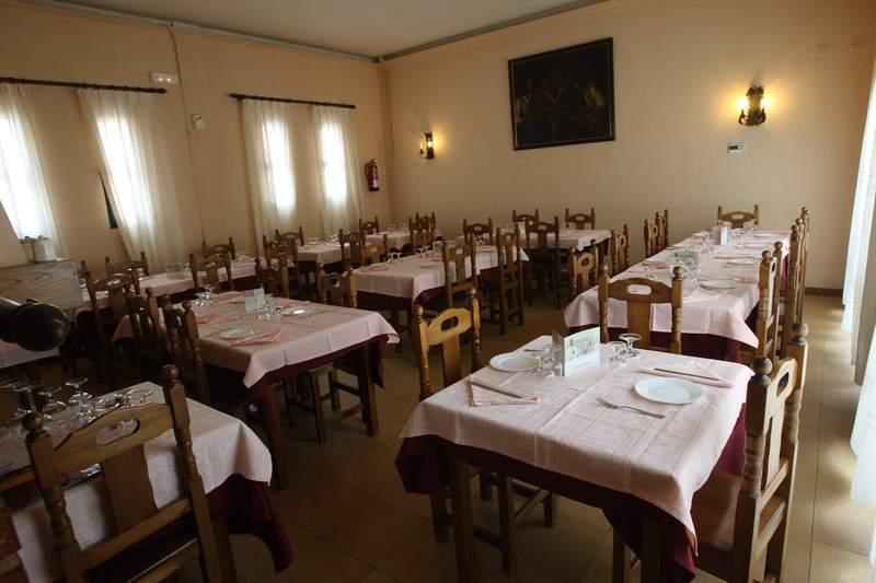 Fotos Hotel Casa Aurelia