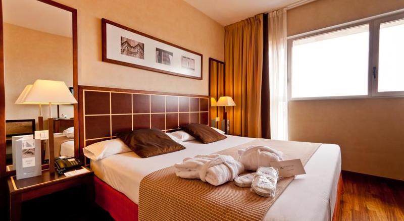 Fotos Hotel Eurostars Toledo