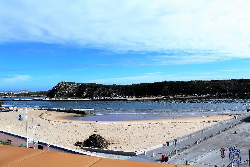 HOTEL SPA EL MUELLE Suances - Cantabria