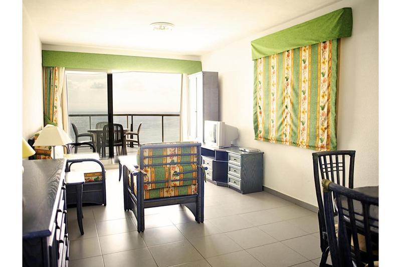 Fotos Apartamentos Hipocampos