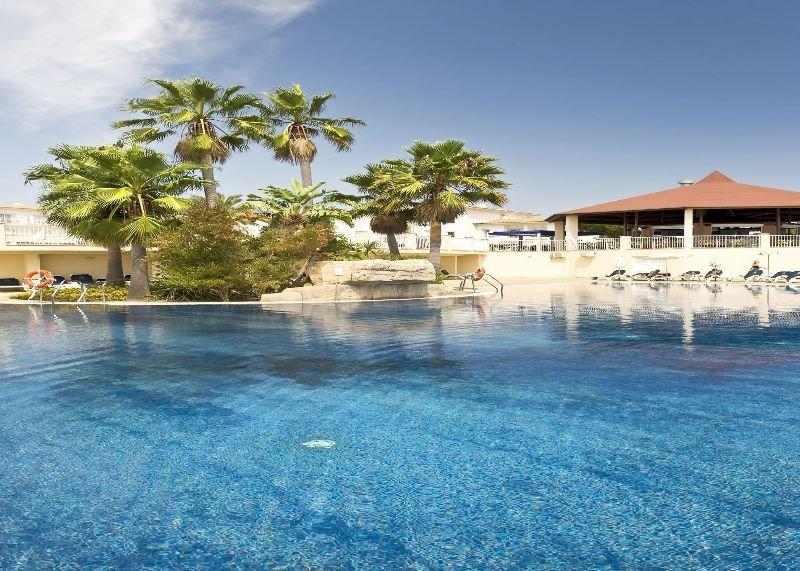 Fotos Hotel Garden Playa Natural Hotel & Spa