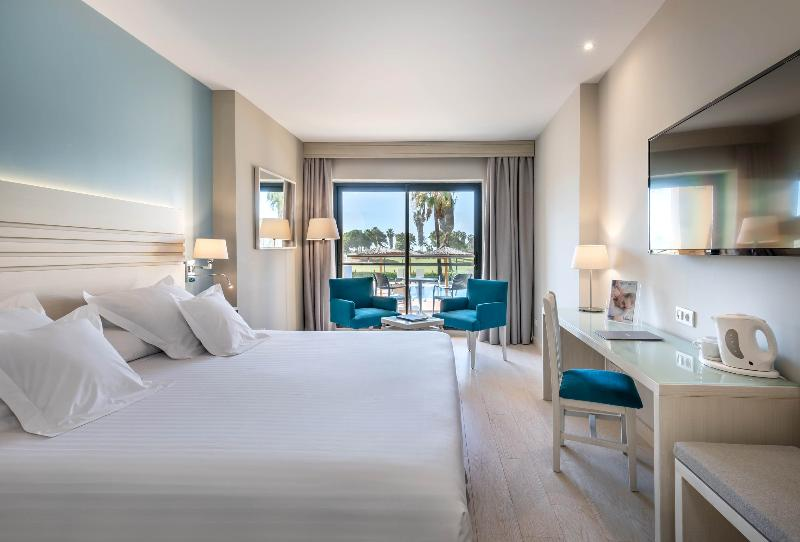 Fotos Hotel Barcelo Costa Ballena