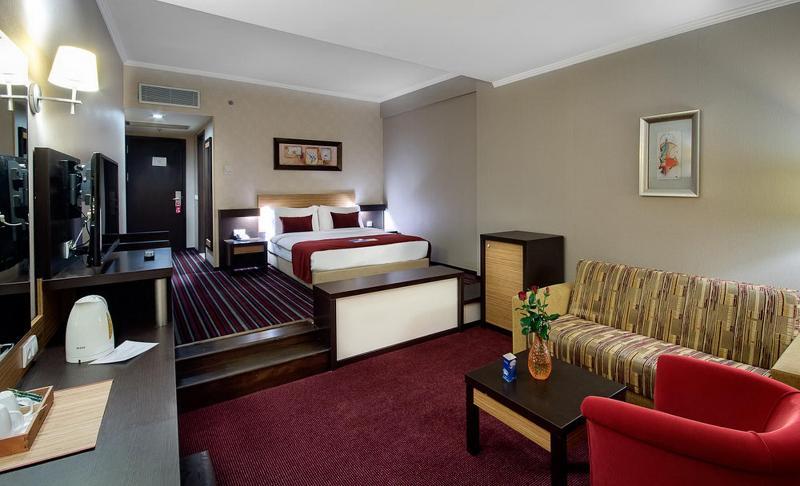 Best Price For Aqua Fantasy Aquapark Hotel Spa Kusadasi Wise Travel