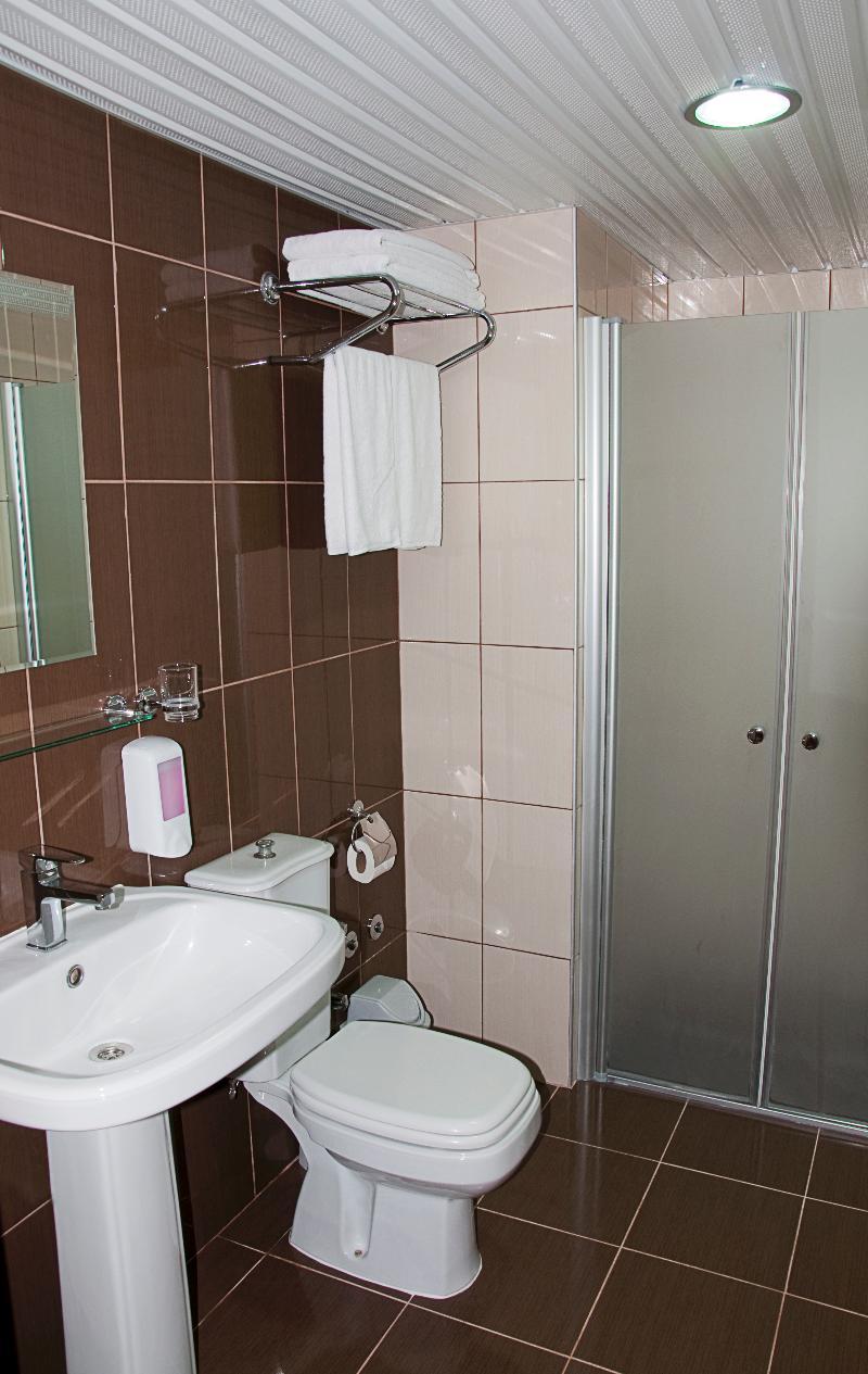 Room Sealine Hotel