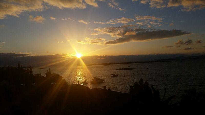 General view Kaya Prestige Sunshine