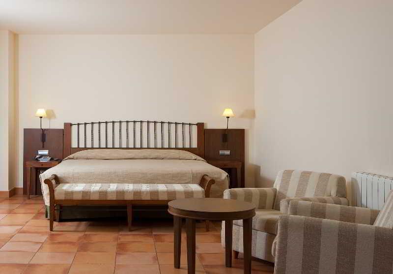 Fotos Hotel Hesperia Toledo