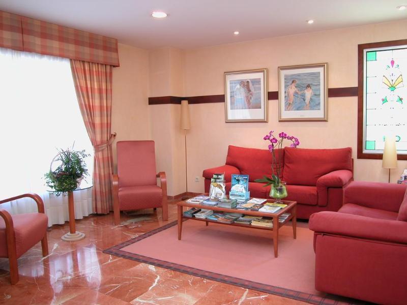 Fotos Hotel Touris