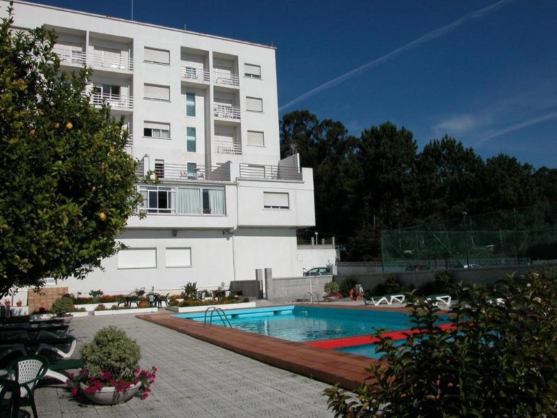 imagen de hotel Hotel Touris