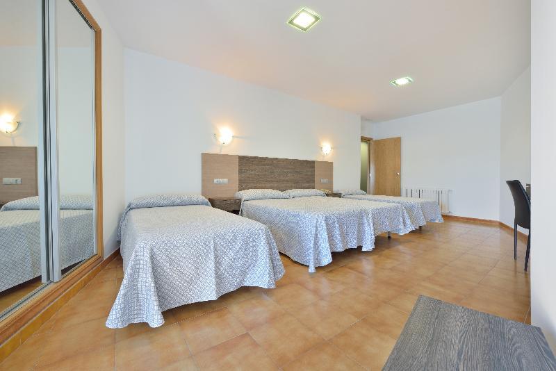 Fotos Hotel Montemar