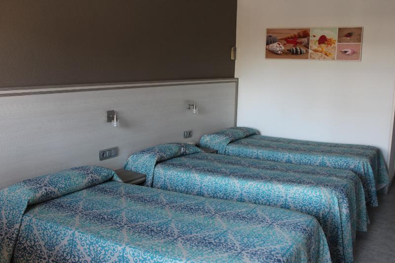 Fotos Hotel Planas
