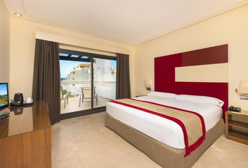 Fotos Hotel Fuerte El Rompido Spa