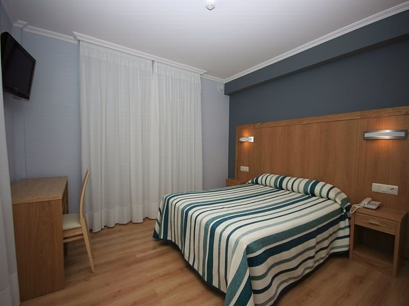 Fotos Hotel Campomar
