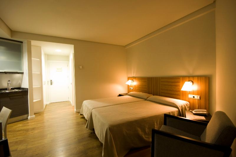 Fotos Hotel Hg Isaba