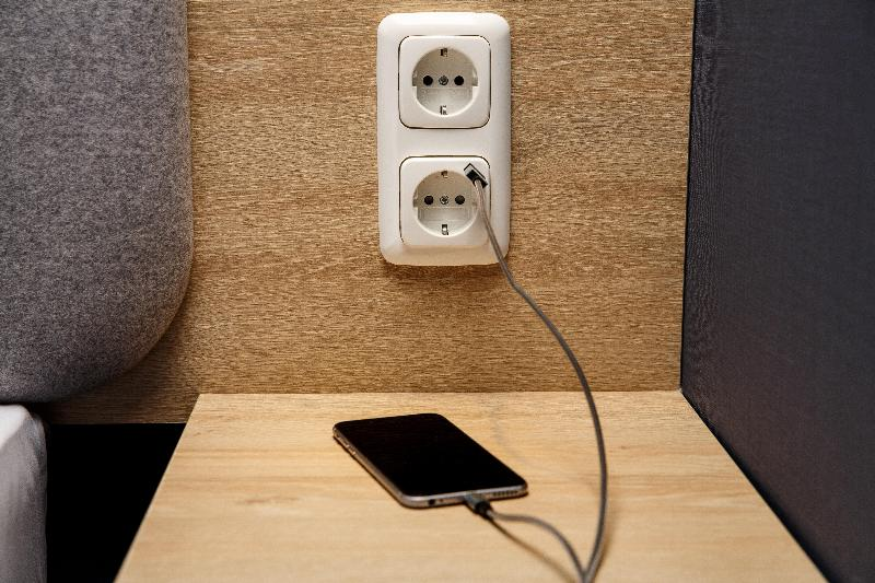 Room Holiday Inn Express Dortmund