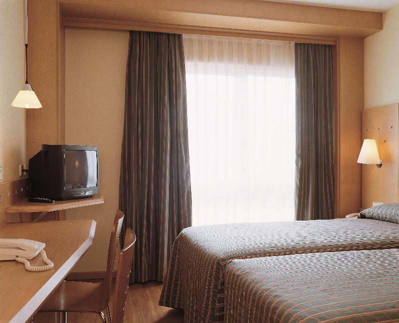Fotos Hotel Nh Leganes