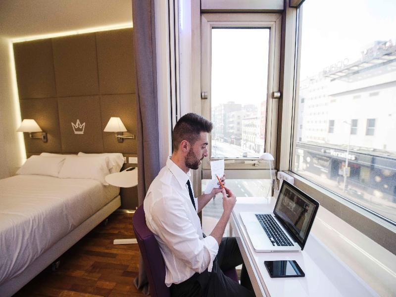 Fotos Hotel Erase Un