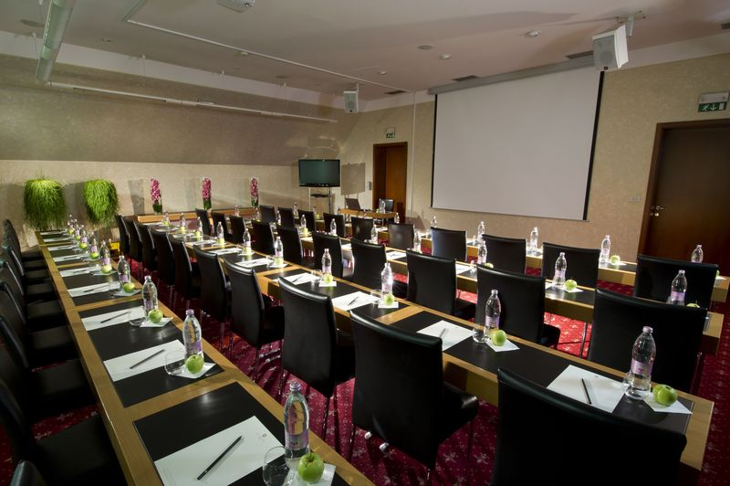 Conferences Kompas