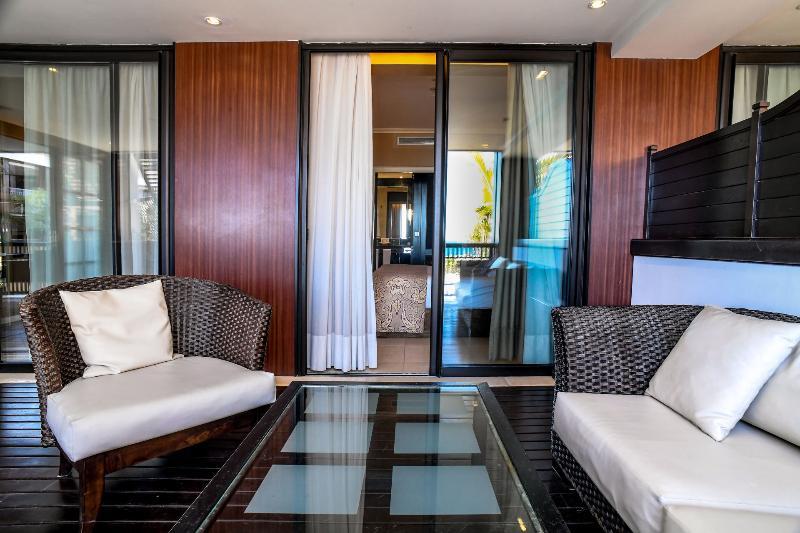 Fotos Hotel Gran Hotel Guadalpin Banus