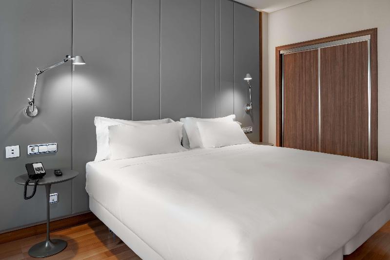 Fotos Hotel Nh Ciudad De Cuenca