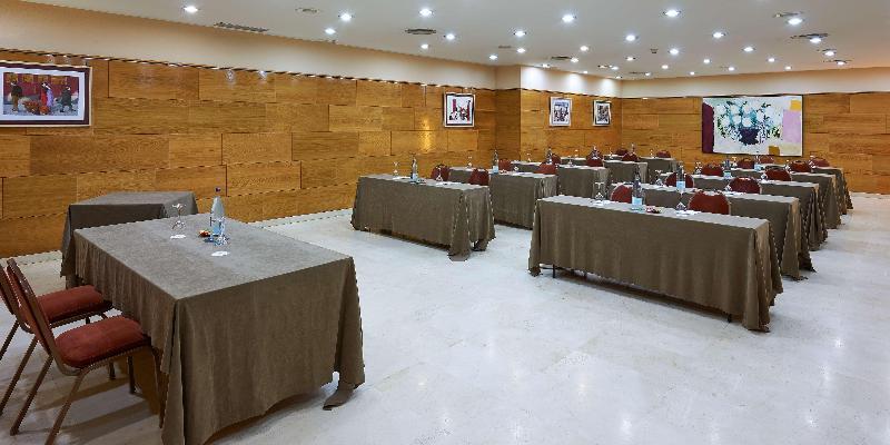 Fotos Hotel Nh Sport