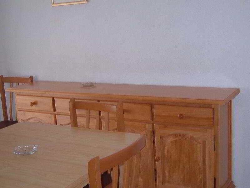 Room Finca Del Moro