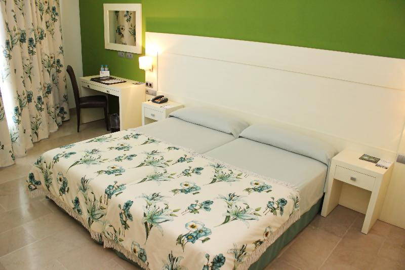 Fotos Hotel Puerto Juan Montiel Spa And Base Náutica
