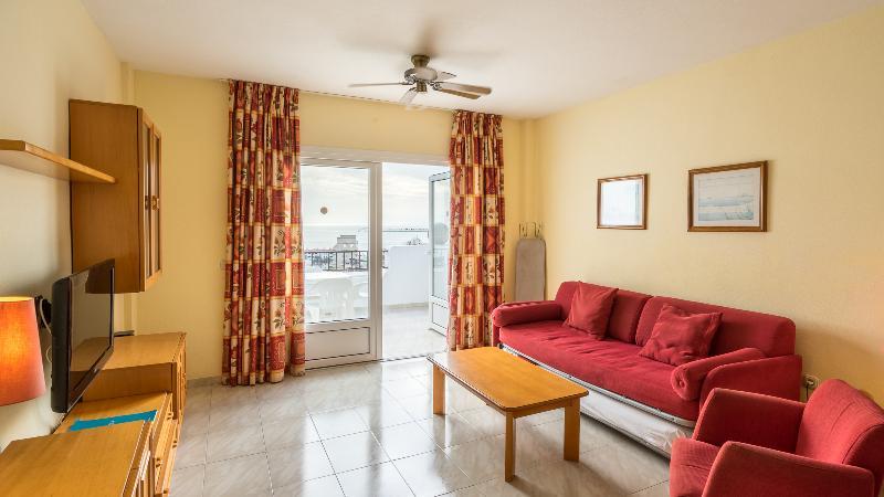 Fotos Apartamentos Blue Sea Apartamentos Callao Garden