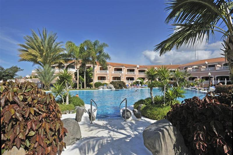 Fotos Hotel Sol Sun Beach Apartamentos
