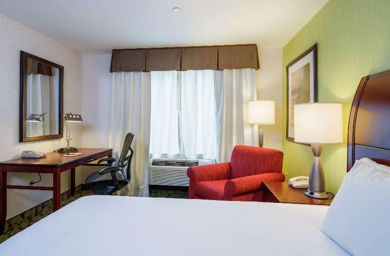 Room Hilton Garden Inn Queens-jfk Airport