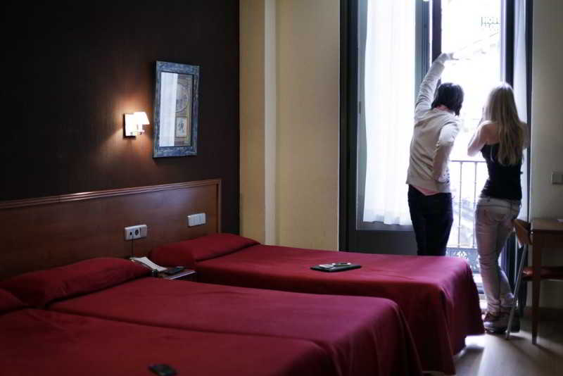 Room Persal
