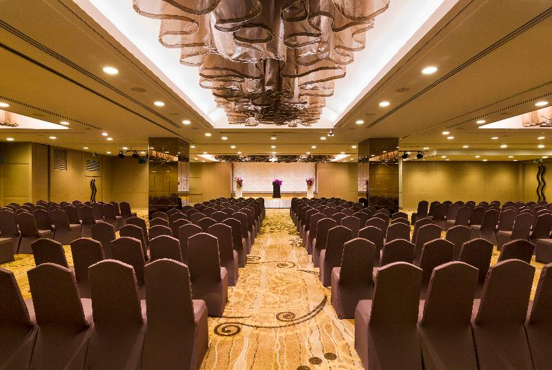 Conferences Grand Mercure Bangkok Fortune