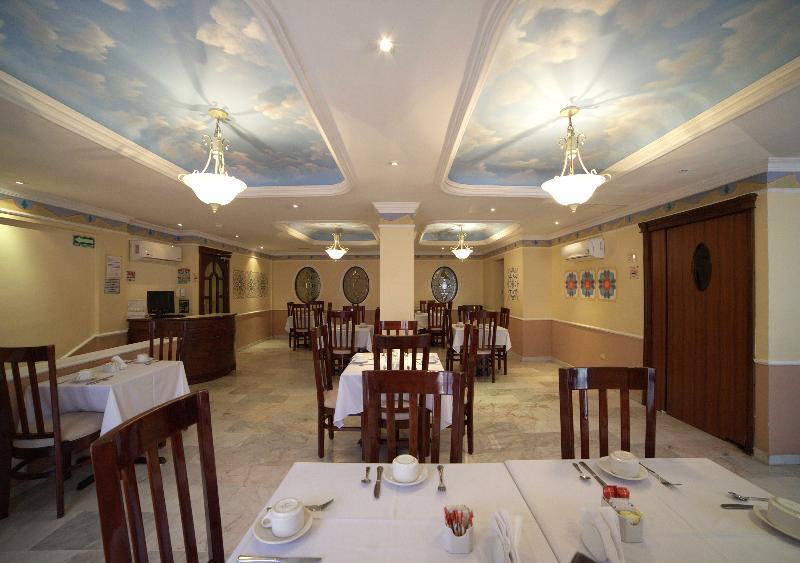 Holiday Inn South Mimms M25/J23 - Pool - 3