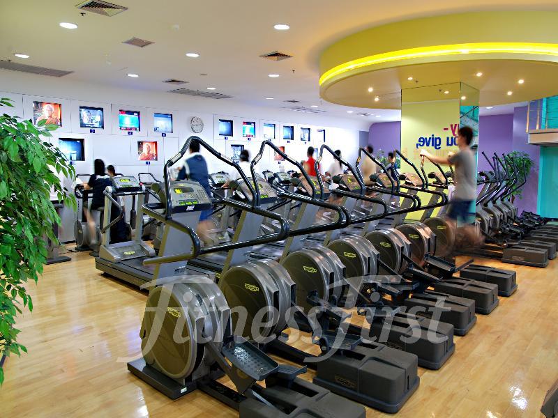 Sports and Entertainment The Landmark Bangkok