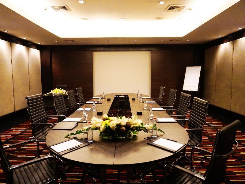 Conferences The Landmark Bangkok