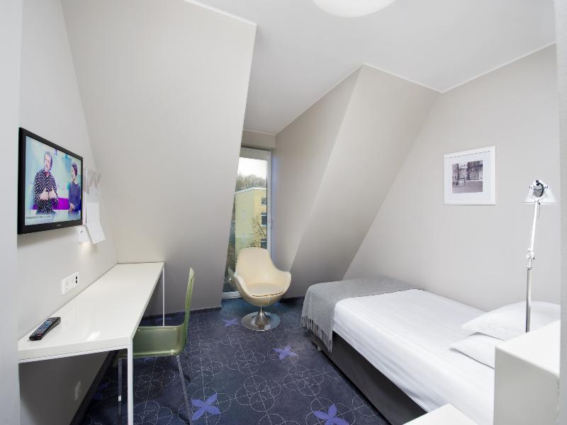 Room L\'ermitage