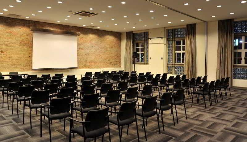 Conferences Protea Hotel Cape Town Victoria Junction