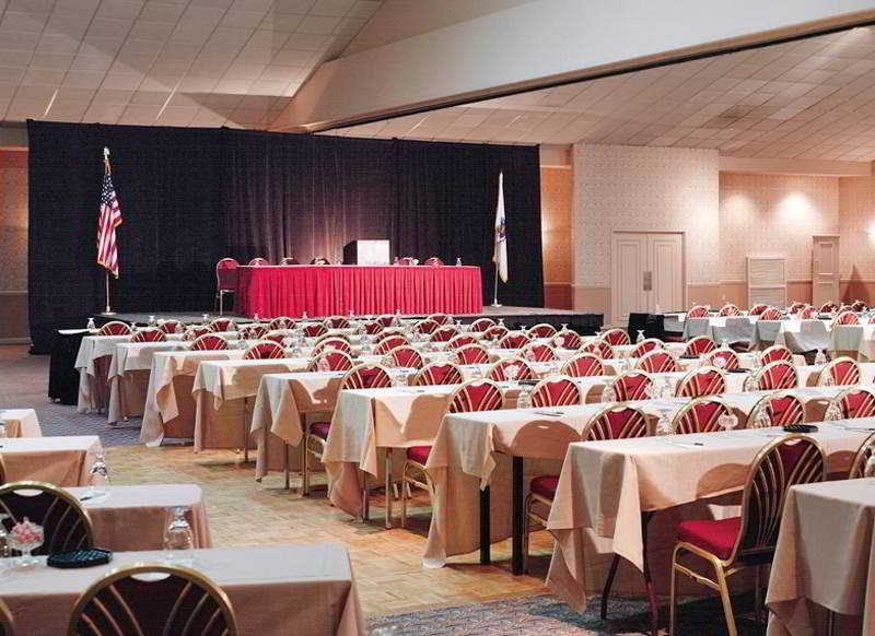 Conferences Four Points Sheraton Hyannis Resort
