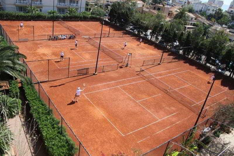 Sports and Entertainment Club Simo